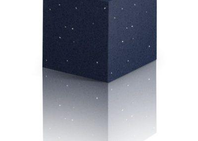 Azul Marina Stellar