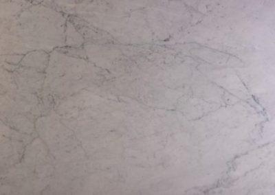 Carrara C Seleccion