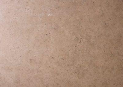 Piedra Jura Grey