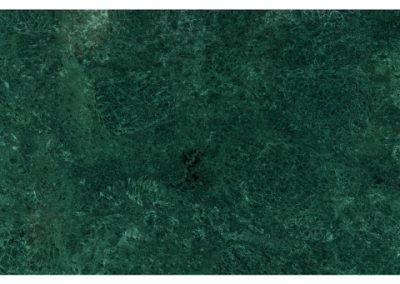 Verde Oriental